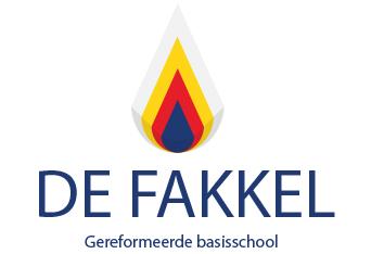 Logo De Fakkel